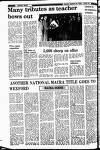 New Ross Standard Friday 25 March 1983 Page 18