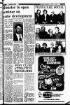 New Ross Standard Friday 25 March 1983 Page 19