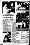 New Ross Standard Friday 25 March 1983 Page 20
