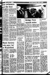 New Ross Standard Friday 25 March 1983 Page 21