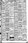 New Ross Standard Friday 25 March 1983 Page 25