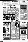 New Ross Standard Friday 25 March 1983 Page 26
