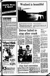 New Ross Standard Friday 25 March 1983 Page 27