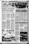 New Ross Standard Friday 25 March 1983 Page 28