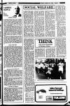 New Ross Standard Friday 25 March 1983 Page 29