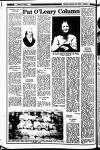 New Ross Standard Friday 25 March 1983 Page 30
