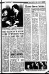 New Ross Standard Friday 25 March 1983 Page 31