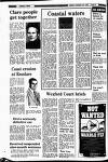 New Ross Standard Friday 25 March 1983 Page 32