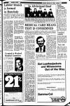 New Ross Standard Friday 25 March 1983 Page 37