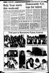 New Ross Standard Friday 25 March 1983 Page 38