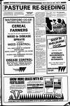 New Ross Standard Friday 25 March 1983 Page 39