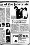 New Ross Standard Friday 25 March 1983 Page 41