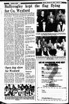 New Ross Standard Friday 25 March 1983 Page 42