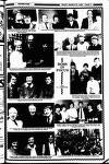 New Ross Standard Friday 25 March 1983 Page 47