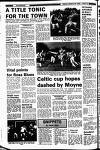 New Ross Standard Friday 25 March 1983 Page 48