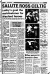 New Ross Standard Friday 25 March 1983 Page 49