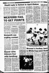 New Ross Standard Friday 25 March 1983 Page 50