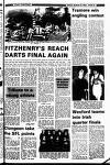 New Ross Standard Friday 25 March 1983 Page 51