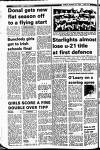 New Ross Standard Friday 25 March 1983 Page 52