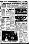 New Ross Standard Friday 25 March 1983 Page 53