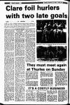 New Ross Standard Friday 25 March 1983 Page 54