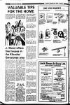 New Ross Standard Friday 25 March 1983 Page 56