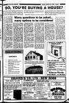 New Ross Standard Friday 25 March 1983 Page 57