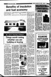 New Ross Standard Friday 25 March 1983 Page 58