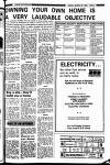 New Ross Standard Friday 25 March 1983 Page 59