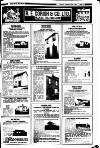 New Ross Standard Friday 25 March 1983 Page 61