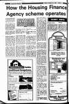 New Ross Standard Friday 25 March 1983 Page 62