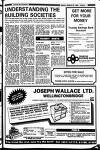 New Ross Standard Friday 25 March 1983 Page 63