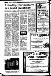 New Ross Standard Friday 25 March 1983 Page 66