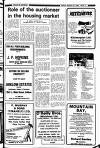 New Ross Standard Friday 25 March 1983 Page 67