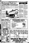 New Ross Standard Friday 25 March 1983 Page 69