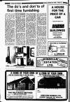 New Ross Standard Friday 25 March 1983 Page 70