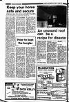New Ross Standard Friday 25 March 1983 Page 72