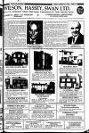 New Ross Standard Friday 25 March 1983 Page 73
