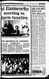 FRIDAY, JUNE 3, 1983 PAGES 14 and 15 Mr. Furlong was conscious of the Fact that the late Dr. Donal