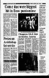 New Ross Standard Friday 09 January 1987 Page 3