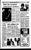 New Ross Standard Friday 09 January 1987 Page 5