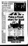 New Ross Standard Friday 09 January 1987 Page 7