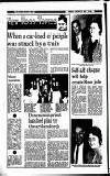 New Ross Standard Friday 09 January 1987 Page 8