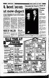New Ross Standard Friday 09 January 1987 Page 9