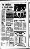 New Ross Standard Friday 09 January 1987 Page 10