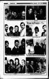 New Ross Standard Friday 09 January 1987 Page 12