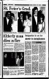 New Ross Standard Friday 09 January 1987 Page 13