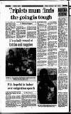 New Ross Standard Friday 09 January 1987 Page 14