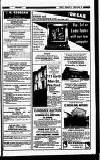 New Ross Standard Friday 09 January 1987 Page 19