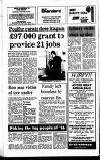 New Ross Standard Friday 09 January 1987 Page 20